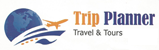 Trip Planner | Travel & Tours